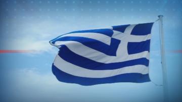 Ден преди вота: Прогнозират победа на опозицията в Гърция