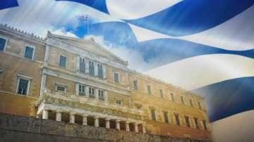 Гърция намали възрастта за гласуване на 17 години