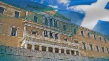 Гърция очаква одобрение за още 7,7 млрд. евро