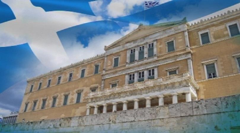 Гърция експулсира двама руски дипломати и забрани влизането в страната