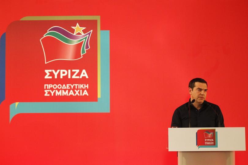 предсрочните парламентарни избори гърция проведат юли