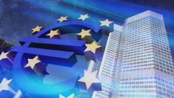 Еврозоната деблокира 2,8 милиарда евро за Гърция