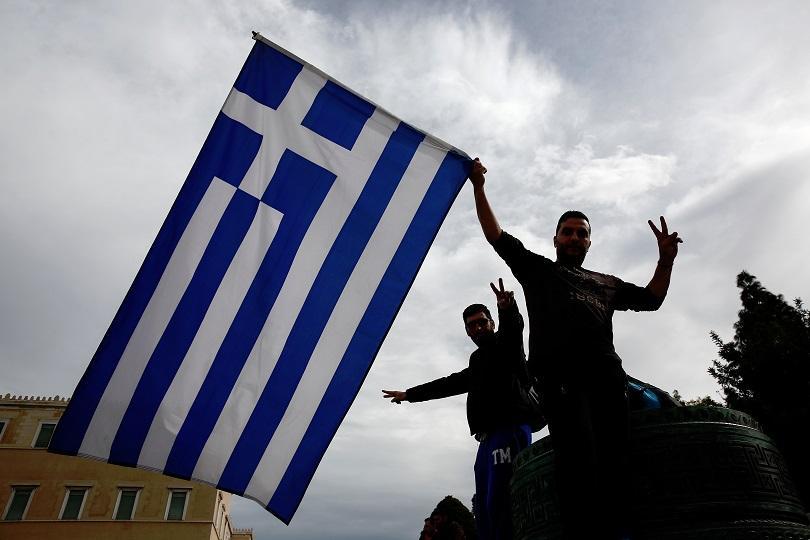 гърци македонци уточняват историята