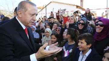 Атина изключи актуализация на Лозанския договор, поискана от Ердоган