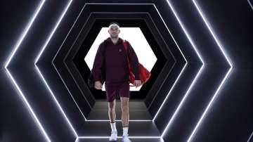 Джокович спря победния ход на Григор Димитров в Париж