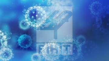 Започват изпитания на универсална ваксина срещу грип