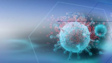 Четири грипни щама се очакват през предстоящия сезон