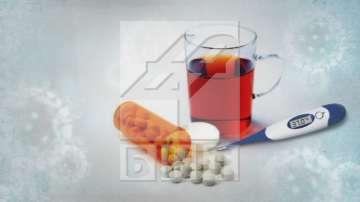 Как да се предпазим от грипа?