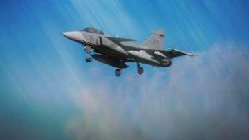Изслушаха проф. Тодор Тагарев в комисията за избор на нов боен самолет