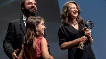 """Българският филм """"Бащата"""" спечели голямата награда в Карлови Вари"""