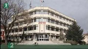 В Генерал Тошево очакват правителството да се съобрази с местния вот
