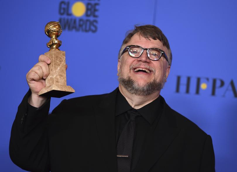 В Съединените щати връчват наградите