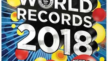 Отбелязват Световния ден на рекордите на Гинес с редица забавни събития