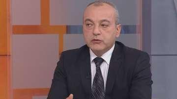 Гълъб Донев: Няма сериозни нарушения в Министерството на труда