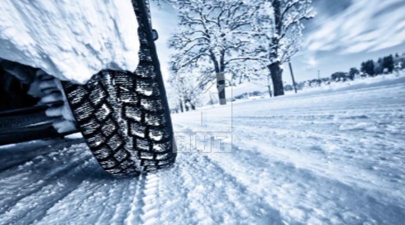 АПИ с предупреждение към шофьорите: Времето се влошава, внимавайте!
