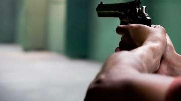 Новият пистолет Удав ще замени Макаров на въоръжение в руската армия