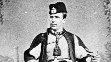 150 години от подвига на националните герои Хаджи Димитър и Стефан Караджа