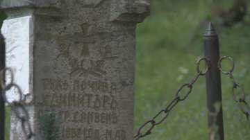 Гледайте по БНТ: България от край до край разплита мистерията за Хаджи Димитър