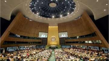 Южна Африка напуска международния криминален съд в Хага
