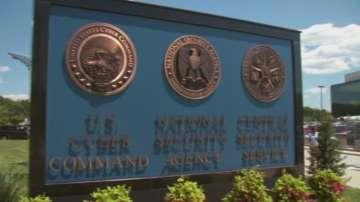 Нова киберкражба на секретни материали в САЩ