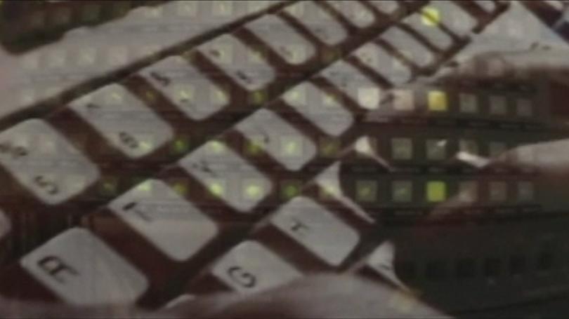 хакерска атака причина проблемите бизнес статистика нси