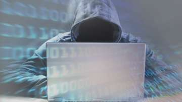 Хакери задигнаха 31 млн. долара от борса за виртуална валута