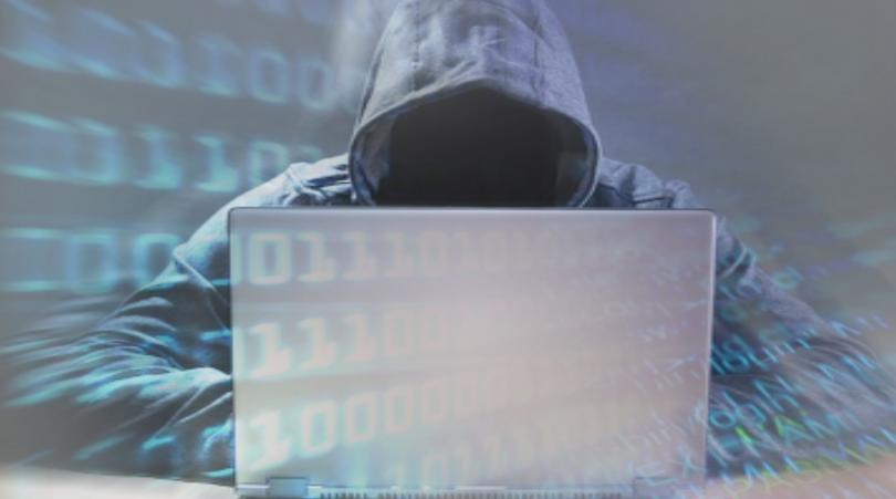 Над 500 млн. долара са изчезнали от японска борса за криптовалути