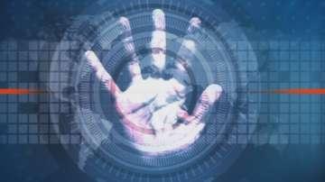 Хакерка открадна данните на 106 млн. души в САЩ и Канада