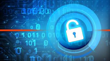 Опитите за хакерски атаки в НАП продължават, но новите системи ги предотвратяват