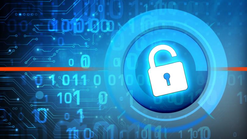 Първо гражданско дело за източване на лични данни при хакерската атака срещу НАП