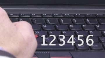 ГДБОП не работи по информация за хакерска атака в България