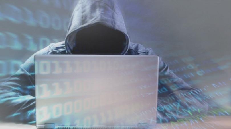 руски хакери атакували избирателни списъци далас изборите сащ