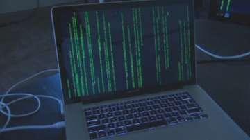Репортерски поглед: Най-мощната кибератака досега