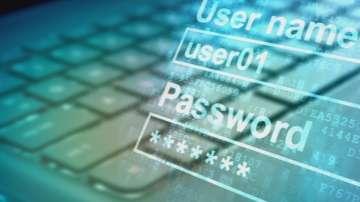 Хакерска атака в Сингапур: Личните данни на 1,5 млн. души са откраднати