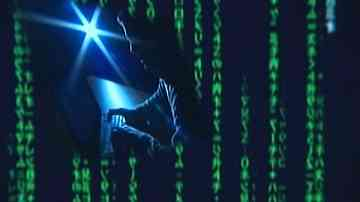 Опасни вируси превземат интернет
