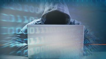 Опит за хакерска атака срещу Комисията за защита на личните данни