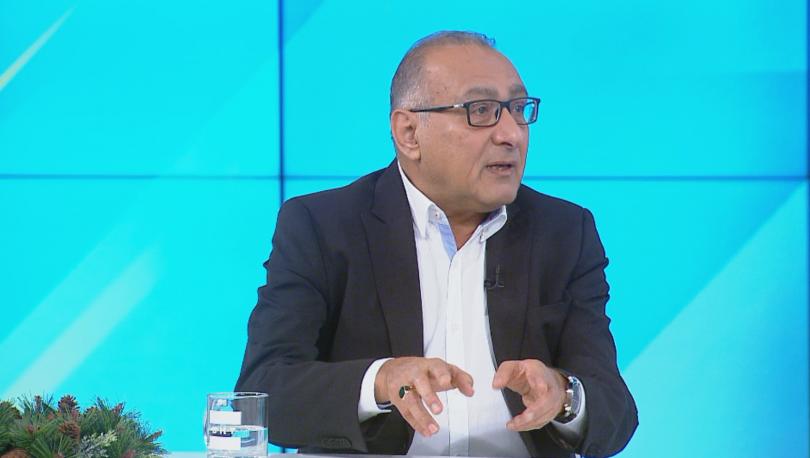 Ликвидирането на генерал Касем Солеймани продължава да е сред водещите