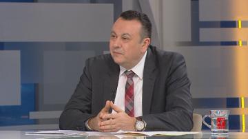 Хамид Хамид: Надявам се българските граждани да научат цялата истина за КТБ