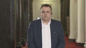 ДПС не са изненадани от оттеглянето на промените в Изборния кодекс