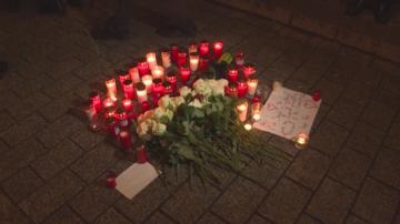 Роднините на убития в Ханау Калоян: Очакваме съдействие от  българските власти