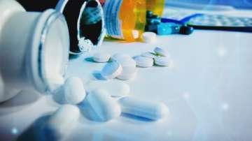 Хиляди американци са зависими от болкоуспокояващи лекарства