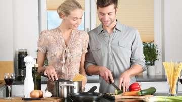 Без мобилни телефони на вечеря - тайната за щастливо семейство