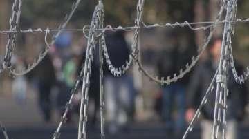 ДАНС проверява оградата по границата с Турция заради сигнали за корупция