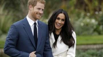 Кралската сватба ще донесе на Великобритания 500 млн. лири