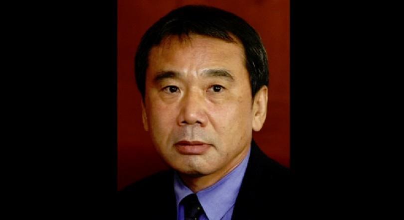 мураками отказа номинацията алтернативната нобелова награда литература