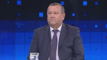 Хасан Адемов: Не е уредена фазата на изплащане на вторите пенсии