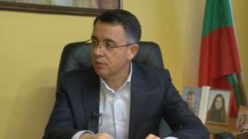 Хасан Азис пред БНТ: Няма признаци за разцепление на ДПС в Кърджали