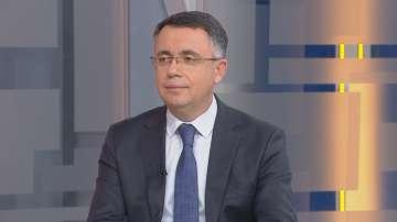 Хасан Азис: Три фактора са важни за предсрочните парламентарни избори