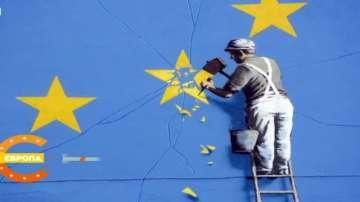 Темите, които днес са важни за Европа - в #ЕВРОПА по БНТ