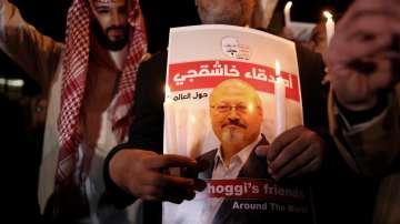 Интерпол издирва 20 заподозрени за убийството на Хашоги